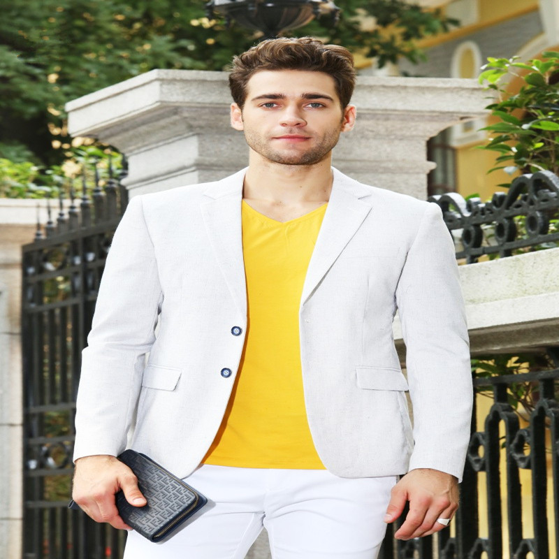 latest coat pant designs white men suits summer tuxedos