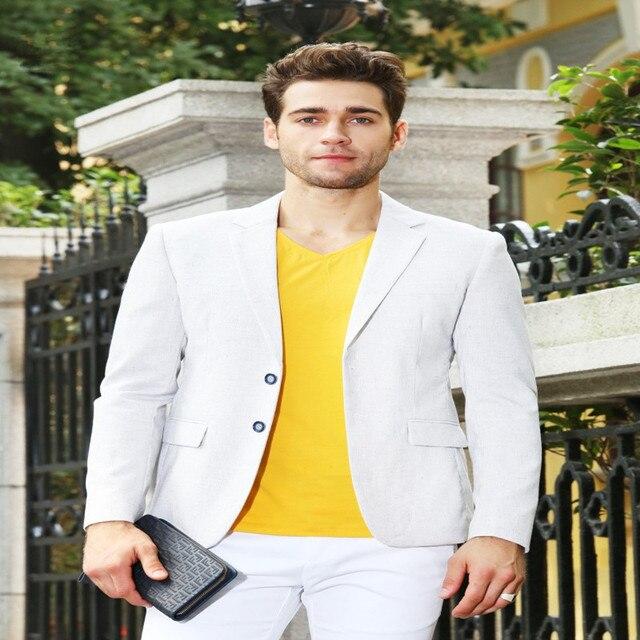 a8108347d8 Latest Coat Pant Designs White Men Suits Summer Tuxedos Beach Party Wear  Blazer Pants Custom Made 2 Pieces Men WeddingSuits 2017
