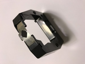 Image 3 - Fuji imprimante ruban dimpression arrière 85C904978 / 345A9049781 / 85C904978A 06090468 430919 pour frontier 258/330/340/350/355/370/375/