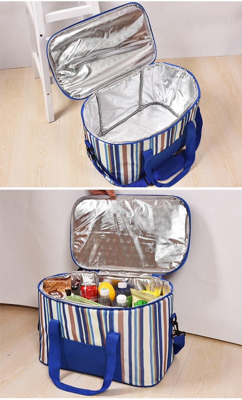 isolados organizador de viagem recipiente de embalagem