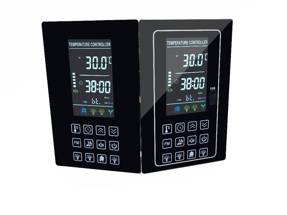 DSC06871-1