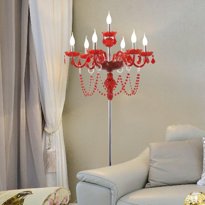 da lampada de iluminacao home indoor com 03