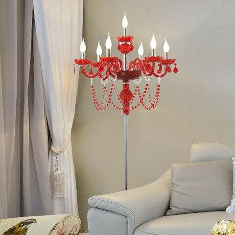 da lampada de iluminacao home indoor com