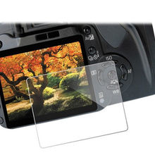 Закаленное Стекло ЖК-дисплей Экран протектор для Panasonic Lumix ZS200 ZS220 TZ200 TZ220 TX2 цифровой Камера
