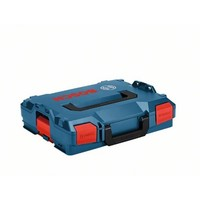 Bosch 1600a012fz L-BOXX 102 용량 25 kg 용량로드 다양한 L-BOXX 최대 50 kg 견고한 커버