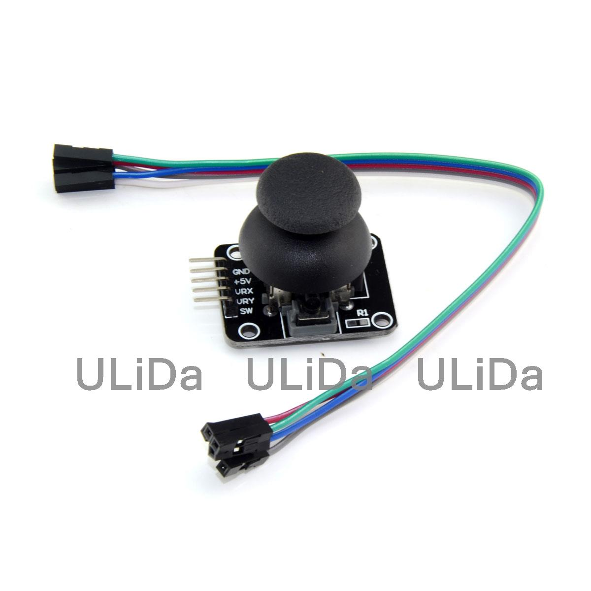 best top joystick ps2 module brands and get free shipping - m0jkk0nc