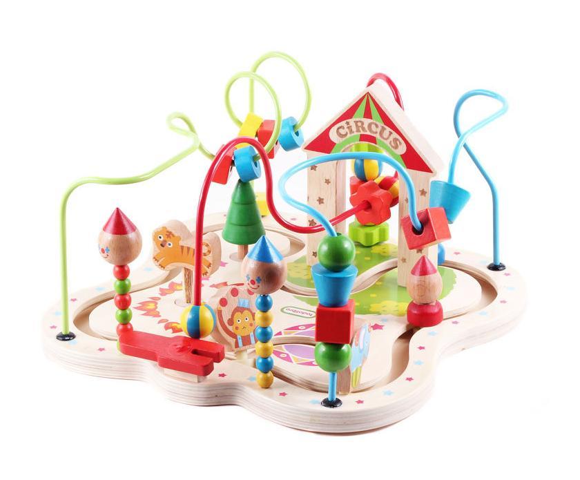 Berühmt Draht Spielzeug Zeitgenössisch - Die Besten Elektrischen ...