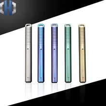 Mini Titanium Pen Portable EDC Gadget Outdoor Equipment Personality Creative Signature