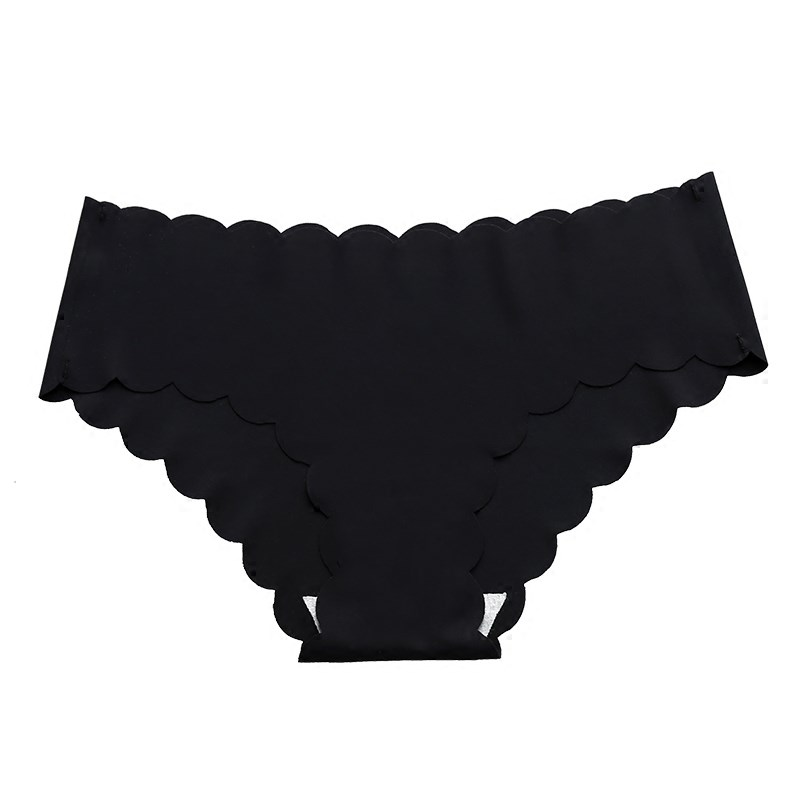 3PCS Sexy Panties Women Seamless Panty Ladies Underwear Intimate Female Lingerie For Women Sexy Briefs Woman Seamless Panties