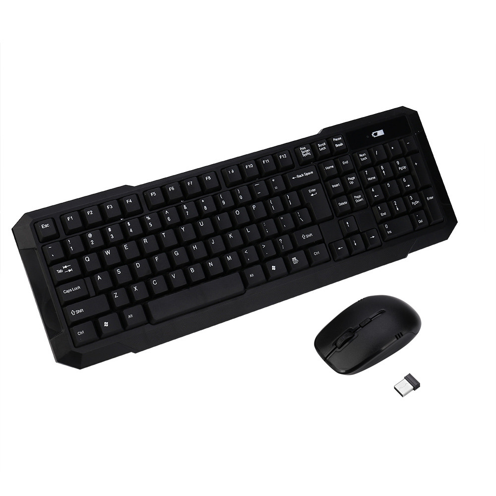 portable gaming keyboard cmk328 ultra compact wireless keyboard and mouse combo set for windows. Black Bedroom Furniture Sets. Home Design Ideas