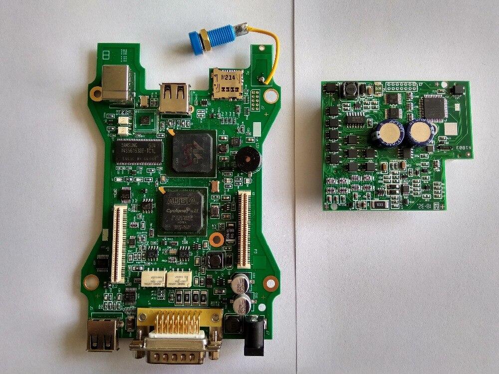 VCM 2 V106 Ford VCM 2 Mazda VCM II IDS Ford VCM IDS Scan Tool Mazda VCM 2 VCM II Ford JLR VCM II MAZDA IDS VCM II FORD IDS VCM2