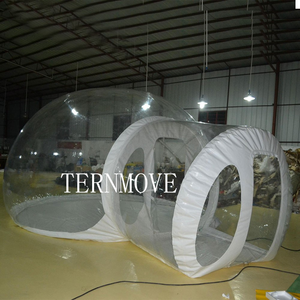 Inflatable Room Popular Bubble Tents Buy Cheap Bubble Tents Lots From China Bubble