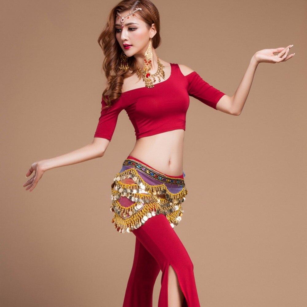 Яндекс секс танцы фото 253-865