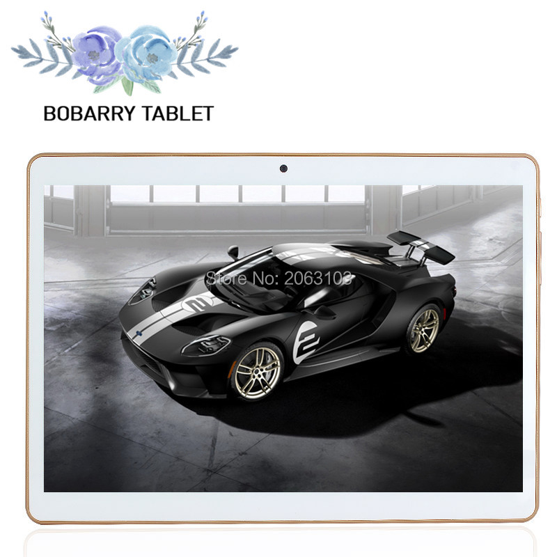 10 inch tablet keyboard IPS octa core ram 4GB ROM 64GB 5 0mp 3 G android5