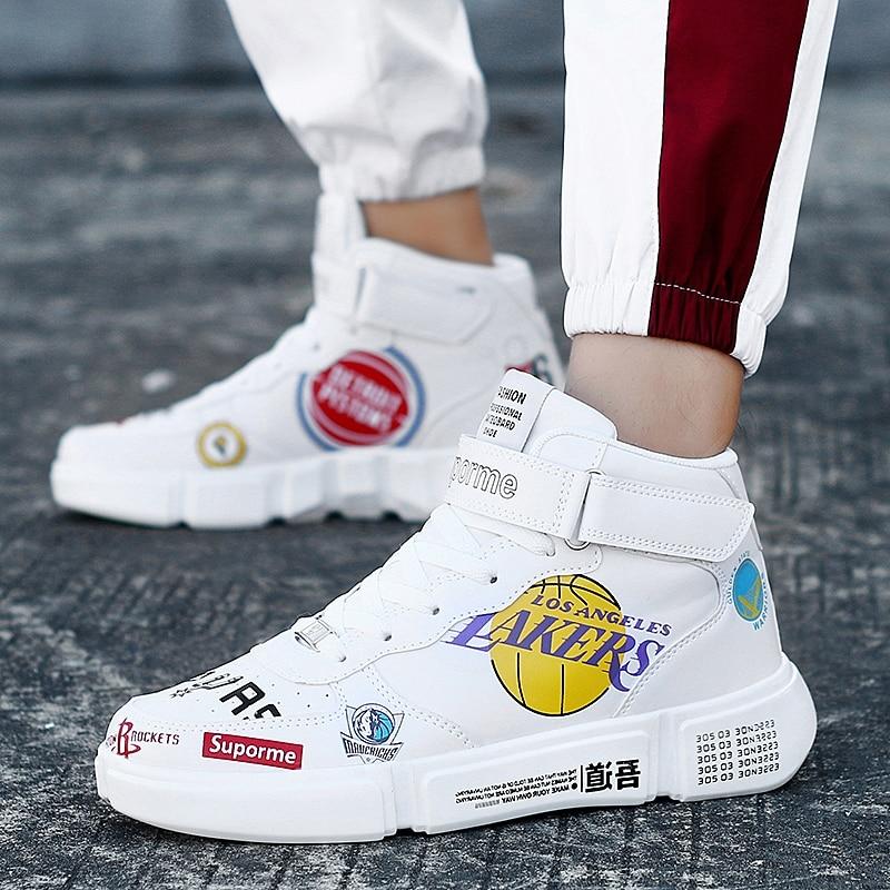 WeStyle Unisex Zapatos 1