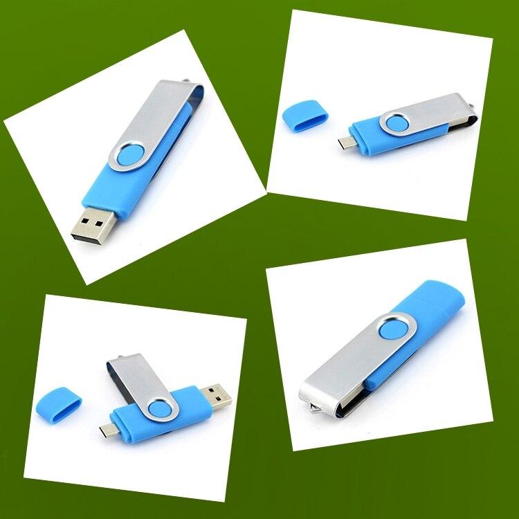 MagiDeal Mini Motorcycle Motorbike Model USB Stick 2.0 64GB Flash Pen Drive