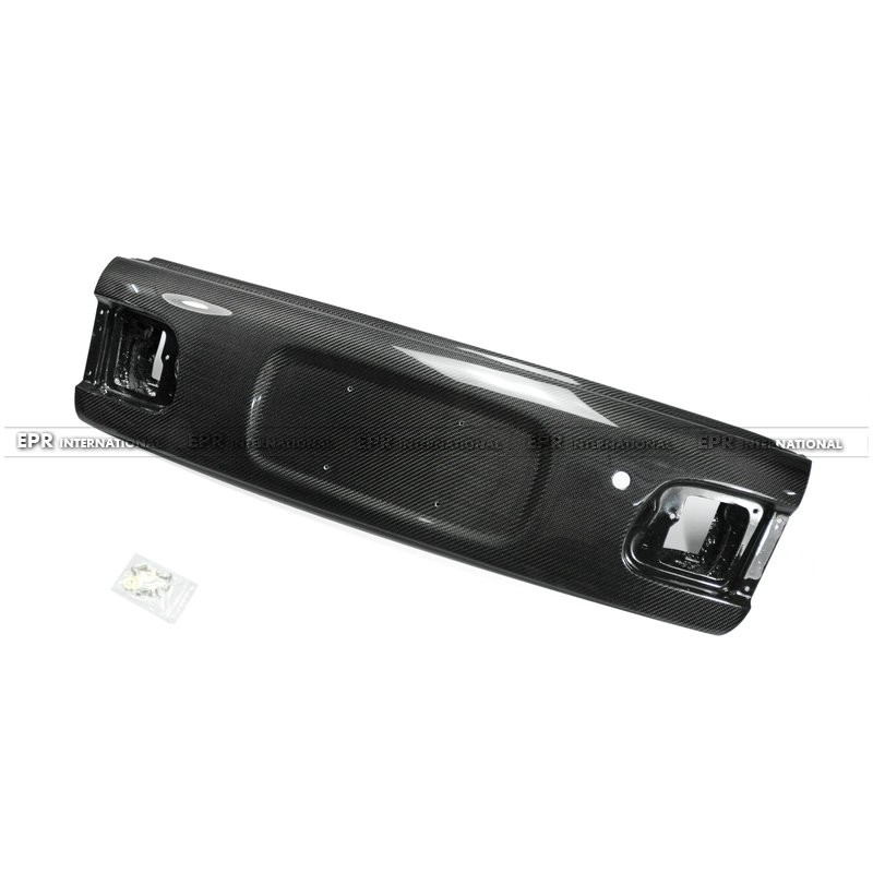 92-95 EG Civic Hatch trunk(2)_1