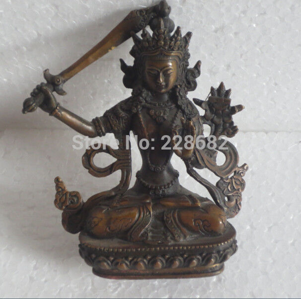 Metal Crafts Asian Antiques