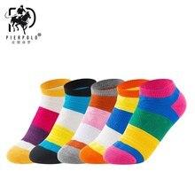 PIER POLO new name family style Harajuku woman socks and cotton Korea fashion women wholesale