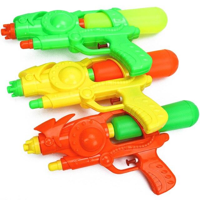 squirt gun pistol