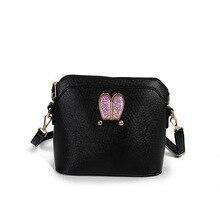 Lässige Mode Candy Farbe Handtaschen Kupplungen Dame-parteihandtasche Frauen Crossbody Schulter Messenger Bags