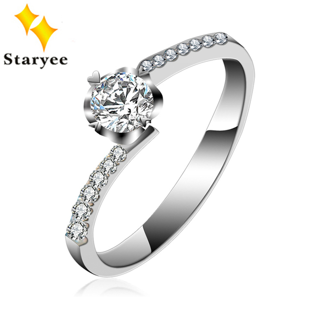 Aliexpress.com : Buy Certified 0.5 Carat VS D Forever One ...