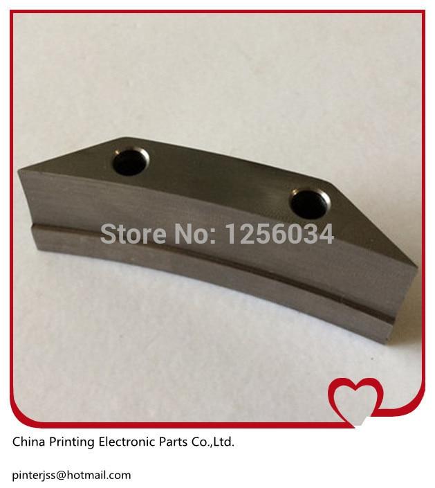 цена на high quality Komori printing accessories L440 LS440 S40 G40