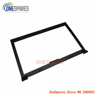 Free Shipping New Laptop For Lenovo B590 LCD Cover B Case Shell 60 4XB05 001 11S9020191