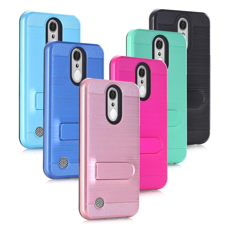 phone case lg k20 conew_0