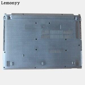 NEW Bottom case For Acer E5-47