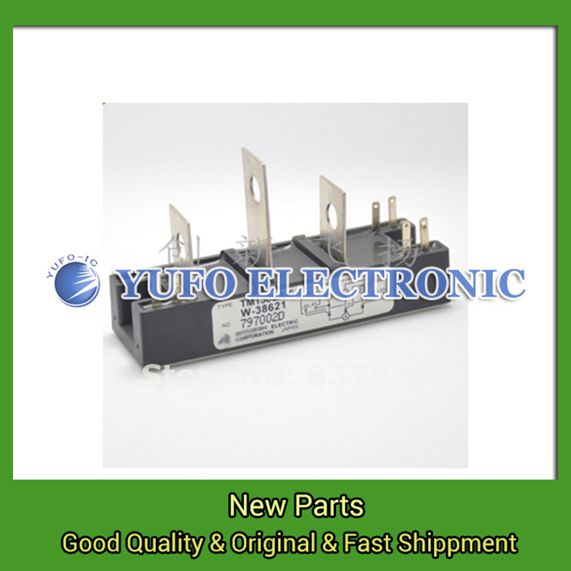 Free Shipping 1PCS  TM150SA-6 Power Modules original new Special supply Welcome to order YF0617 relay free shipping 1pcs gd200hfl120c2s power modules original new special supply welcome to order yf0617 relay