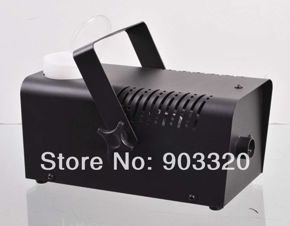 4X LOT Dropshiping 400W Mini Smoke Machine,Fog Machine,Special Effects For Stage Light.Party Events 90-240V4X LOT Dropshiping 400W Mini Smoke Machine,Fog Machine,Special Effects For Stage Light.Party Events 90-240V