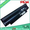 9 сотовый аккумулятор для ноутбука Dell Inspiron 13R 3010 Ins13RD N3010D N3010 14R 4010 N4010D N4010 15R 5010 N5010D N5010 M501R M501 N7010 7010