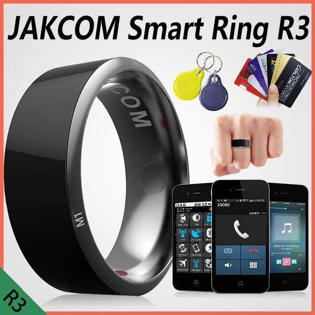 Jakcom Smart Ring R3 Hot Sale In Consumer Electronics Radio As Internetradio Fm Radio Speaker Lampe Torche Puissante