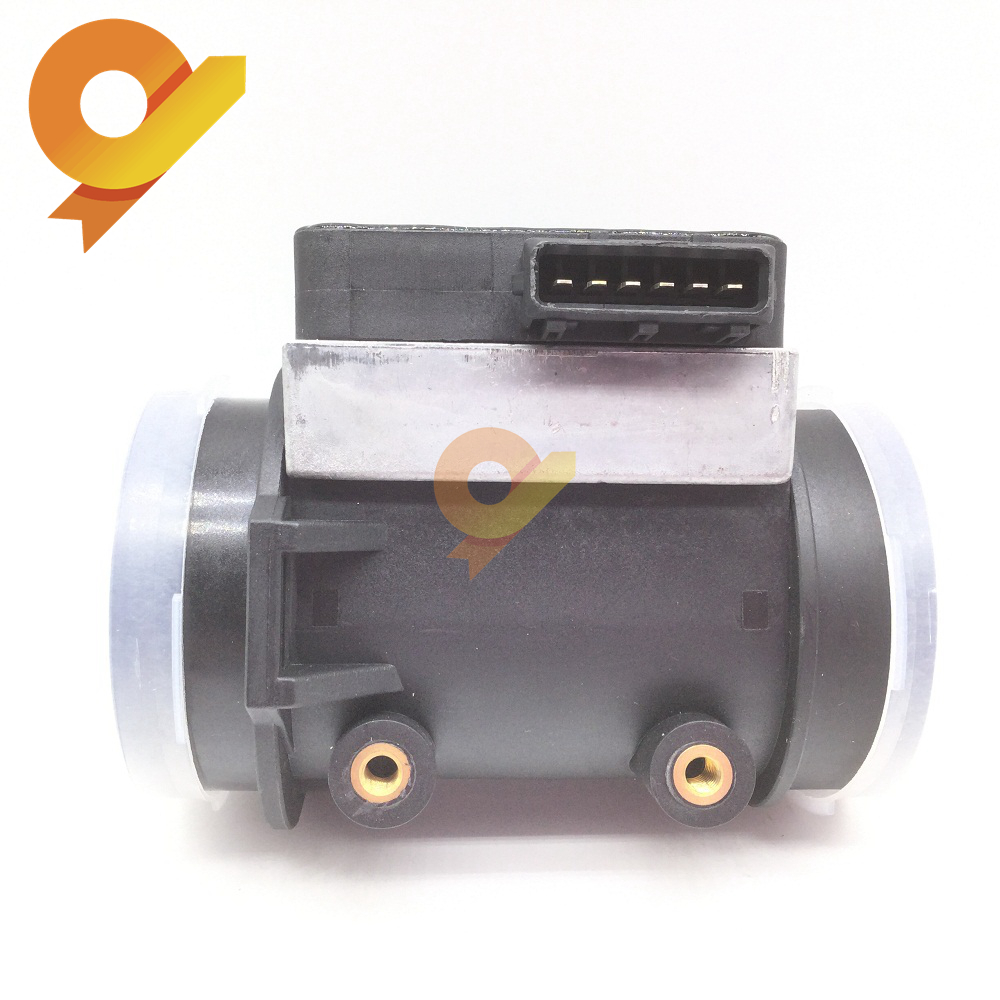 0280212016 0986280101 0 280 212 016 Mass Air Flow Meter MAF Sensor For VOLVO 240 740 760 940 960 Kombi 2.0 2.3 i 2.3i CAT Turbo 22680 aa310 mass air flow maf sensor meter for subaru impreza forester 2 0 s wrx turbo 2 5 xt awd 22680aa310 1974002090
