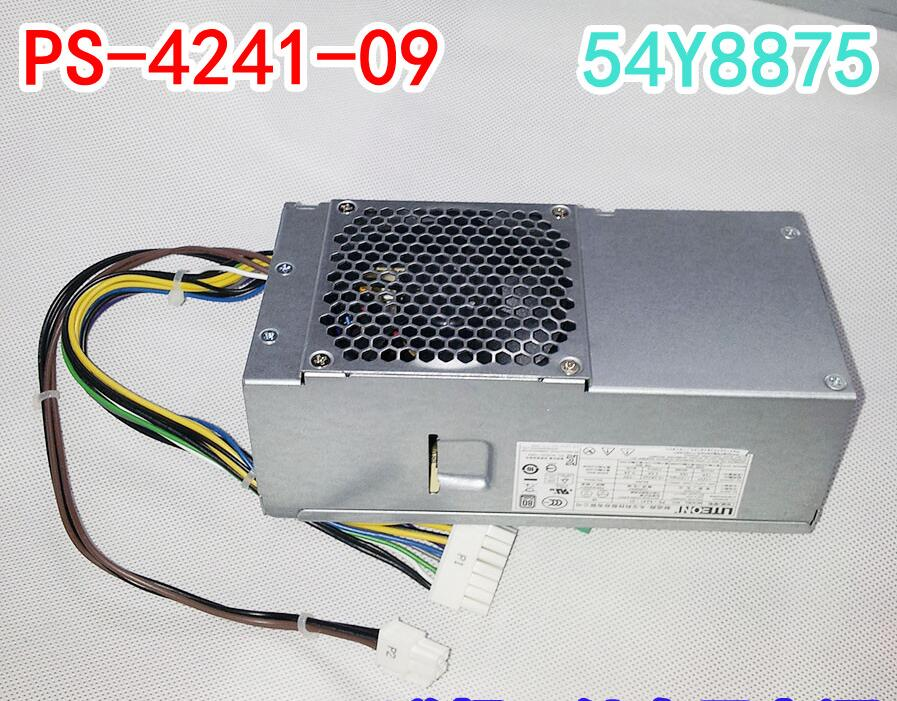 400W Upgrade Power supply for Liteon PS-6351-2FAST FREE S/&H.