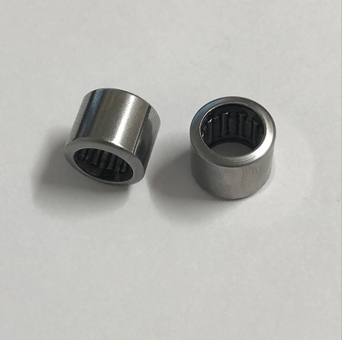 HK0609 Needle Roller Bearing 6mm x 10mm x 9mm 12 PCS 6x10x9 mm