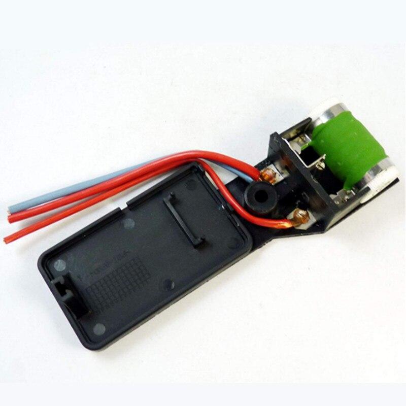 Y Type Bracket for Mini Gauges?HARDDRIVE Black21-6801B