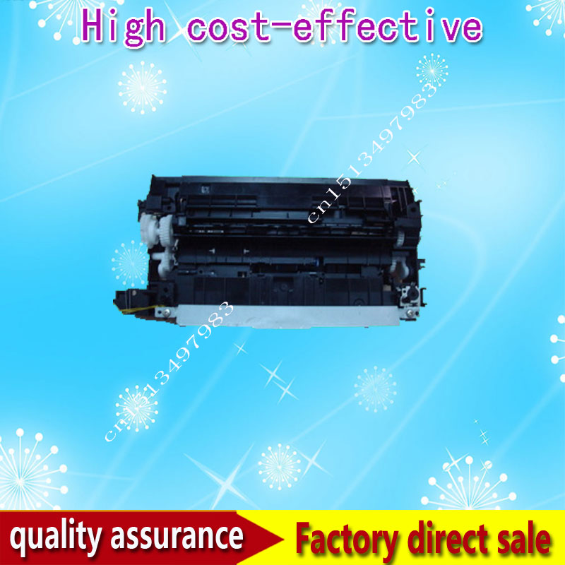 Original 90% New Laserjet P4015 P4515 P4015n P4014 Paper pickup Assy Tray'1 RM1-4563-000CN RM1-4563 RM1-4563 -000 Printer parts цена