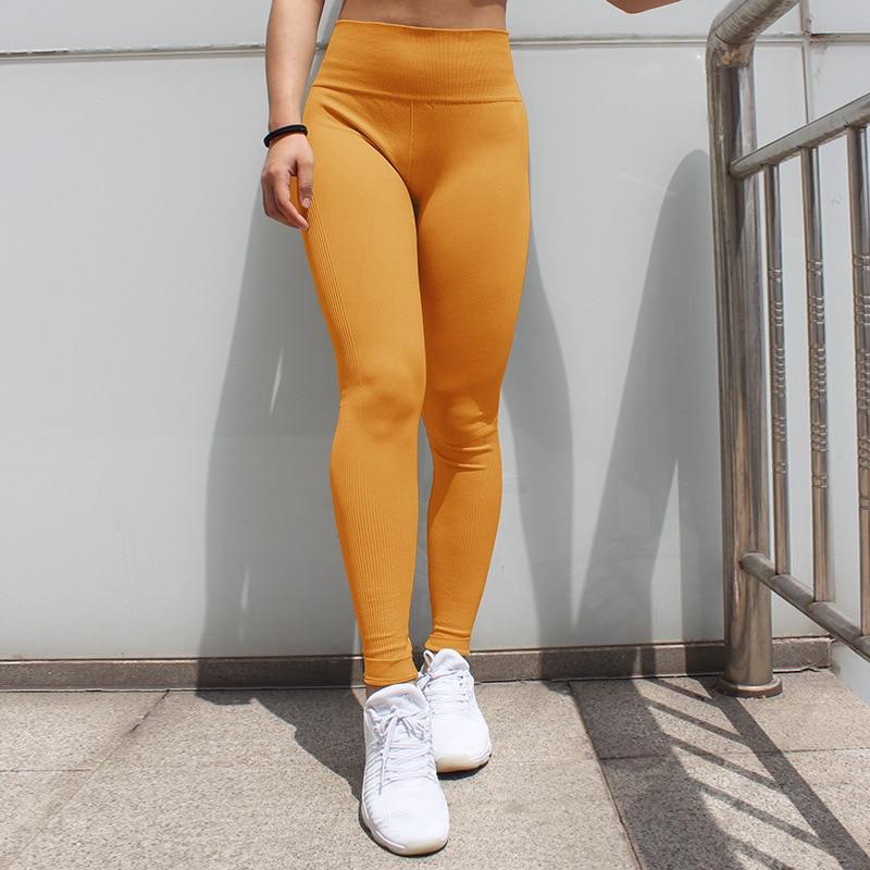 esportes leggings para treino feminino fino ginásio