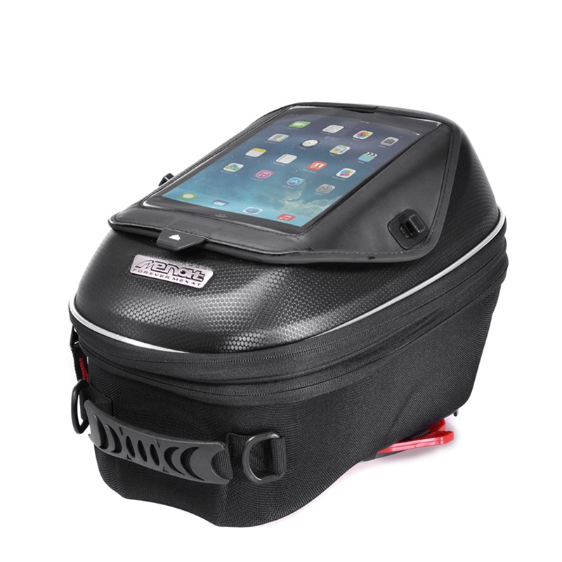 New Fashion Motorcycle Oil Fuel Tank Bag Waterproof Racing Package Motorbike Universal for Kawasaki ER-6N/ER-6F 650 Versys 1000 for yamaha fz8 mt03 600 mt09 tdm900 fjr1300 mv agusta motorcycle oil fuel tank bag waterproof racing package motorbike bags