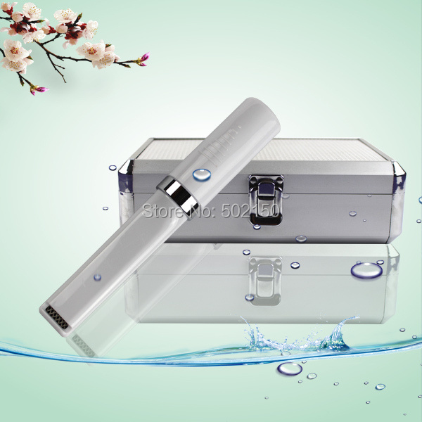 2017 CE Certification Portable Hydrogen Water Maker