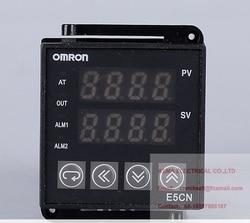 Free Shipping! New Temperature Controller E5CN-R2MT-500 AC E5CNR2MT500
