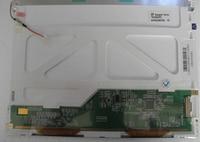 Oryginalny 10.4 Cal TM104SDH01 Panelu TFT LCD Panel LCD klasy przemysłowej jeden rok gwarancji