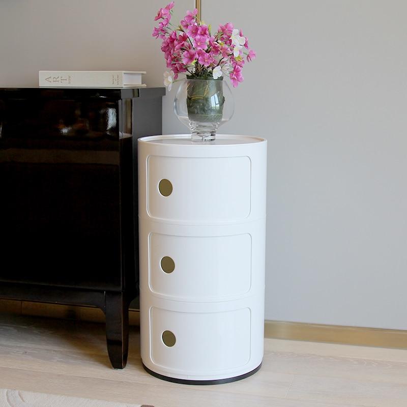 Modern Furniture Replicas replica modern furniture reviews - online shopping replica modern