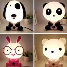 Rabbit Promotion Promotionnels Lamp Sur Achetez Des 5AjR4Lc3Sq