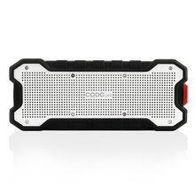 Bluetooth Speaker Out of doors Sports activities Transportable Wi-fi Waterproof Speaker with Enhanced Bass Twin 5W Drivers / A2DP 30-Hour Playtime