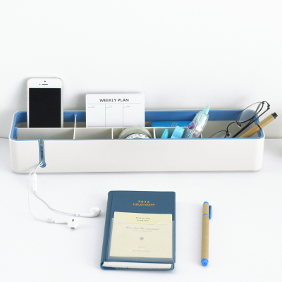 цена на Office Desk Sets Desk Organizer Office Desk Accessories Desk Storage Office Pen And Stationery Holder