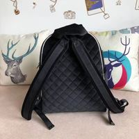 WW1158 Модные роскошный рюкзак простой портативный складной Европа дизайнер рюкзак известный бренд взлетно посадочной полосы чемодан сумка