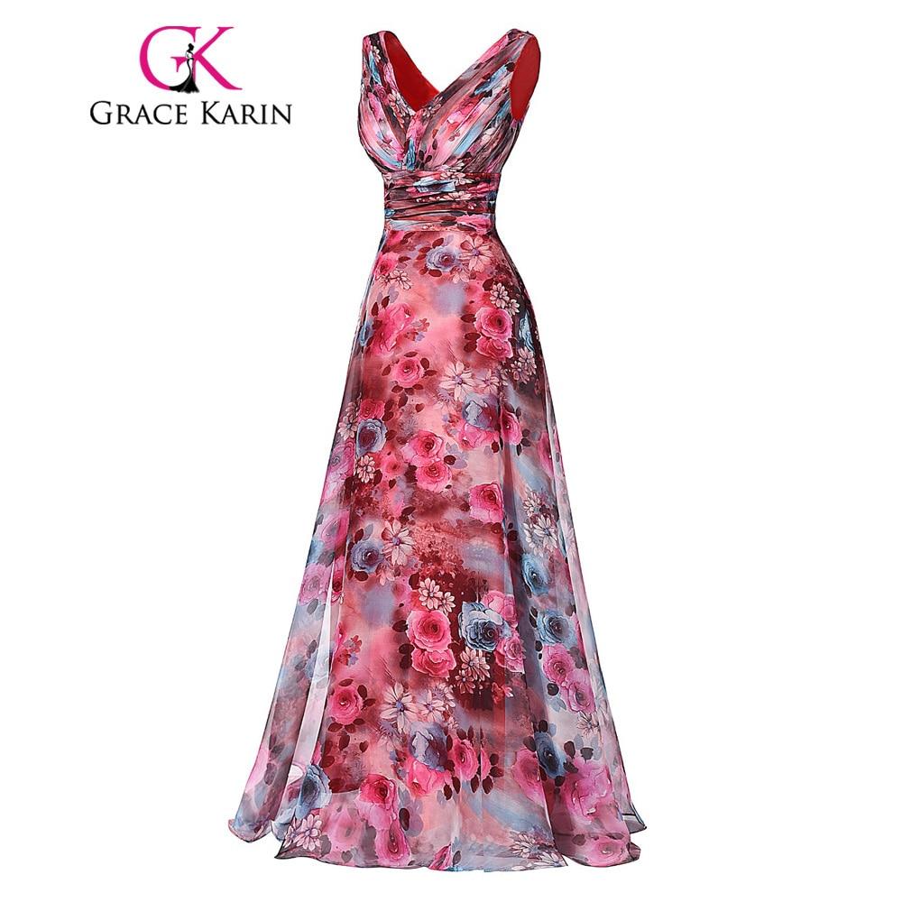 Hermosa Vestidos De Fiesta De Alta Calidad Ideas Ornamento ...